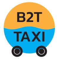 ร้านเหมาแท็กซี่ทั่วไทย โทร 093-9156426
