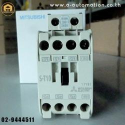 Magnetic mitsubishi model:S-T10