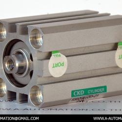 CYLINDER MODEL:SSD2-L-20-25-TOH-D [CKD] สินค้าใหม่