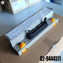 ขาย Terminal Interface Togi รุ่น PCN-1H34