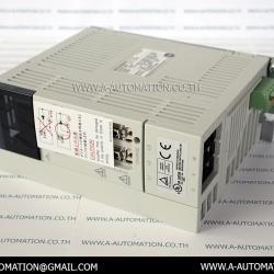 AC SERVO MODEL:MR-J2S-60A [MITSUBISHI]