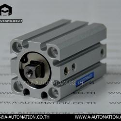 กระบอกลมคอมแพค Koganei Model:CDALS20X15-R-1450W (สินค้าใหม่)
