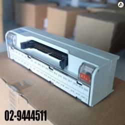 ขาย Terminal BLOCK IO LINK รุ่น XTB-40H
