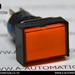 PUSH BOTTON MODEL:AL6H-M24A [IDEC]