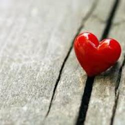 """""""ความรัก"""" สร้างเด็กให้ฉลาด"""