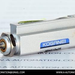CYLINDER MODEL:NDAS10X25 [KOGANEI] สินค้าใหม่