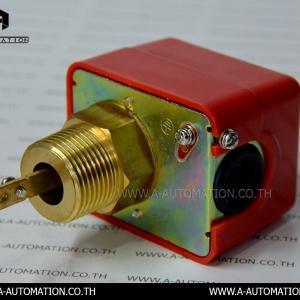 Flow Switch Model:HFS-25