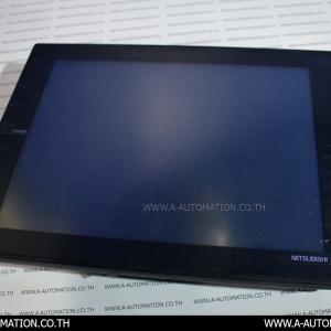 Touch Screen Mitsubishi Model:A985GOT-TBD