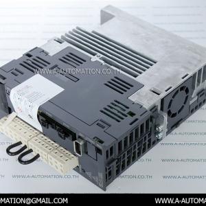 AC SERVO MODEL:MR-J3-100B [MITSUBISHI]