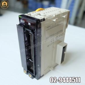 ขายPLC Omron CJ1W-II101