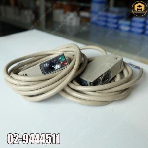 ขาย Photo Sensor SunX รุ่น NX5-M10RA