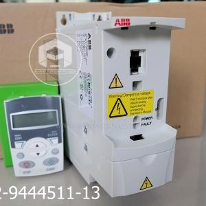 Inverter ABB Model:ACS310-03E-03A6-4 (สินค้าใหม่)