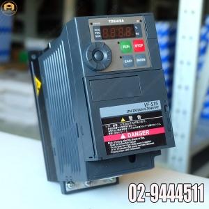 ขาย Inverter Toshiba รุ่น VFS15-2007PM-W(สินค้าใหม่)