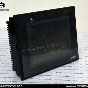 Touch Screen Omron Model:NB5Q-TW00B