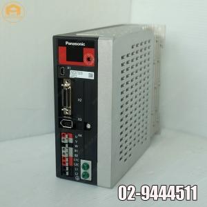 ขาย AC Servo Driver Panasonic รุ่น MCDJT3230