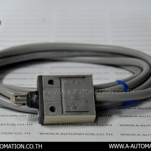 Limit Switch OMRON Model:D4C-1232