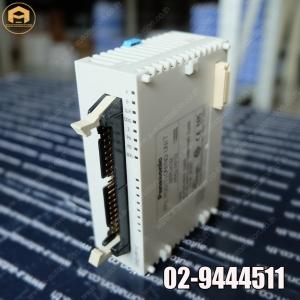 ขาย PLC Panasonic รุ่น FPG-PP12