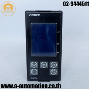 Temperature Omron Model:E5EN-Q3HTD-N (สินค้ามือหนึ่ง)