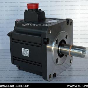 AC SERVO MOTOR MODEL:HC-SFS353 [MITSUBISHI]