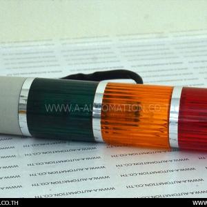 Tower Light Twiss Model:LTA-205