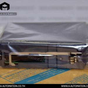 PLC MODEL:QD75D1N [MITSUBISHI]