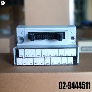 ขาย Terminal Interface Kasuga รุ่น TIFB720MO
