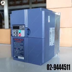 ขาย Inverter Fuji รุ่น FRN3.7E1S-4A