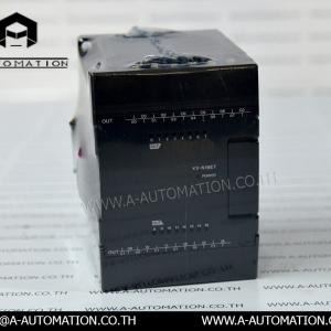 PLC Keyence Model:KV-N16ET (สินค้ามือสอง)