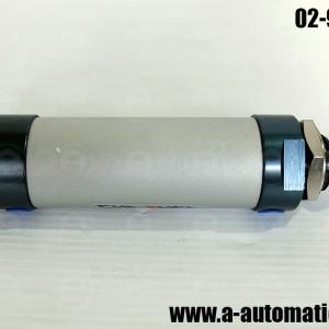 ขาย กระบอกลม Chenci Model:MAL32-50 (สินค้าใหม่)