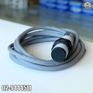 ขายPhoto Sensor Fotek CDM-2MXB-MR-1