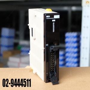 ขาย PLC Omron รุ่น CPM2C-8EDM