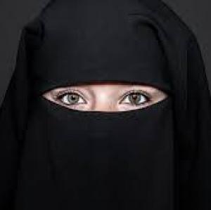 การแต่งกายของสตรีในอิสลาม