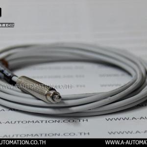 Touch Switch METROL Model:CS087A-L