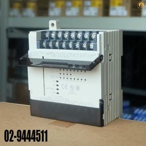 ขาย PLC Omron รุ่น CPM1A-20CDT-D-V1