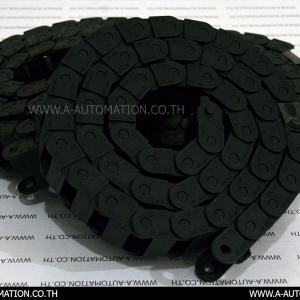 กระดูกงู Moddel: W20XH10