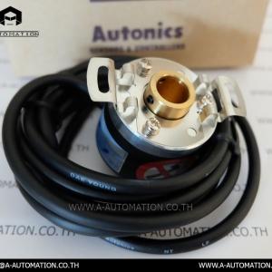 Rotary Encoder Autonics Model:E40HB12-2000-3-T-24 (สินค้าใหม่)