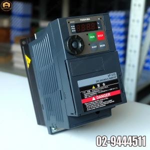 ขายInverter Toshiba รุ่น VFS15-2007PM