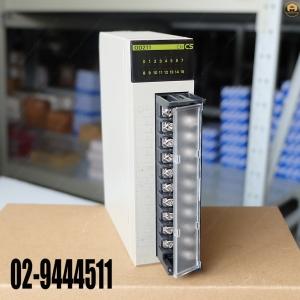 ขาย PLC Omron รุ่น CS1W-OD211