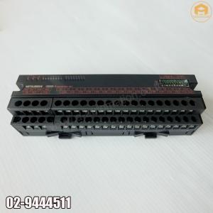 CC-Link Mitsubishi AJ65SBTB2-16T