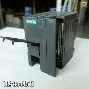 ขาย PLC SIEMENS รุ่น 6ES7 361-3CA00-0AA0