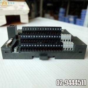 ขาย PLC Siemens รุ่น 6ES7 193-0CA10-0XA0