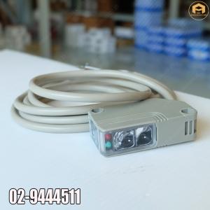 ขาย Photo Sensor Panasonic รุ่น NX5-D700B
