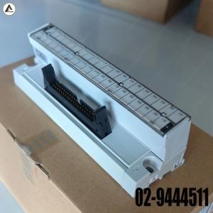 ขาย Terminal Interface Kasuga รุ่น TIFB740MO