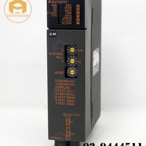 ขายPLC MITSUBISHI Model:A1SJ71AP21 (สินค้าใหม่)