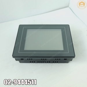 ขาย Touchscreen Fuji S806M20D