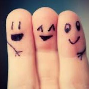 สิทธิและหน้าที่ของการเป็นเพื่อนในด้านกายภาพ