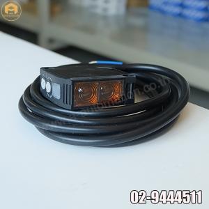 ขายPhoto Sensor Omron E3JK-DN11-C