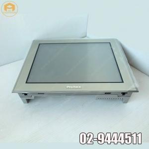 ขายTouch Screen Pro-Face AGP3500-T1-D24-M