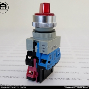 Selector Idec Model:ASLW332220DR (สินค้าใหม่)