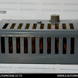 Thermostat Honeywell Model:T631C1160 [Honeywell]